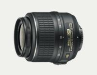 AF-S-DX-NIKKOR-18-55mm-f3.5-5.6G-VR-3.0x1