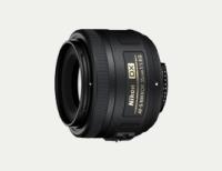 AF-S-DX-NIKKOR-35mm-f1.8G