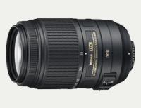 AF-S-DX-NIKKOR-55-300mm-f4.5-5.6G-ED-VR-5.5x