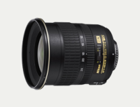 AF-S-DX-Zoom-Nikkor-12-24mm-f4G-IF-ED-2.0x