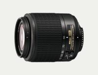 AF-S-DX-Zoom-Nikkor-55-200mm-f4-5.6G-ED-3.6x
