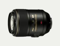 AF-S-VR-Micro-Nikkor-105mm-f2.8G-IF-ED