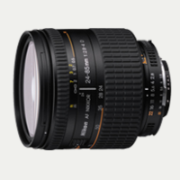 AF-Zoom-Nikkor-24-85mm-f-2.8-4D-IF-3.5x_square