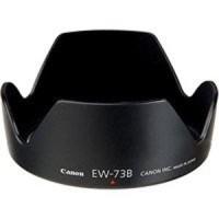 Can-ew73b