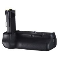 Canon-BG-E13-Battery-Grip