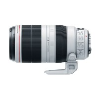 Canon-EF-100-400mm-f4.5-5.6L-IS-II-USM-Lens-11