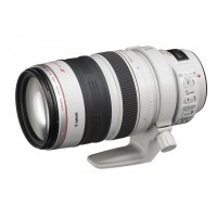 Canon EF 28-300mm f:3.5-5.6L IS USM Lens