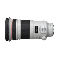 Canon-EF-300mm-f2.8L-IS-II-USM-lens