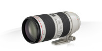 Canon-EF_70-200mm_f2.8L_IS_II_USM