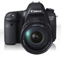 Canon-EOS-6Da