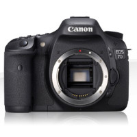 Canon-EOS-7d-withoutlens