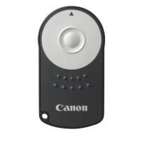 Canon-RC-6-0