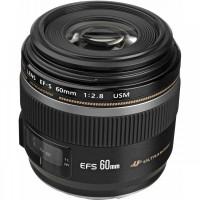Canon_0284B002_EF_S_60mm_f_2_8_Macro_371176