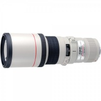 Canon_2526A004_400mm_f_5_6L_USM_Autofocus_12129