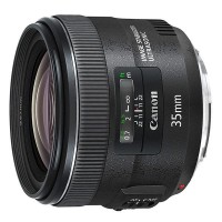 Canon_EF_35mm_f2_IS_USM_Lenses_488.76_grande