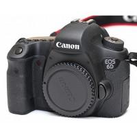 Canon_EOS_6D_front-600x600