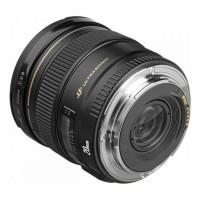 Canon_ef_20mm-28f_Objektif_2-600x600