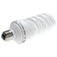 E27lampConstantlight