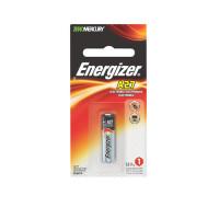Energizer-Photo-A27-A27BPZ