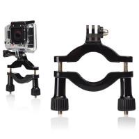 GoPro-RollBarMount684x426d