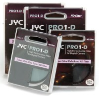 JYC-ND-filters