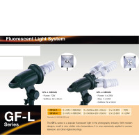 Linkstar-GF-Lseries