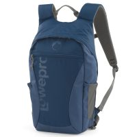 Lowepro Photo Hatch Blue 16L