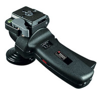 Manfrotto_man322rc2