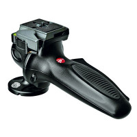 Manfrotto_man327rc2