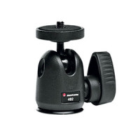 Manfrotto_man492