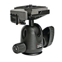 Manfrotto_man494-rc2