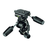 Manfrotto_man808rc4h