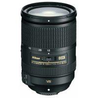 Nikon 18-300 3.5-5.6