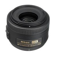 Nikon-AF-S-DX-NIKKOR-35mm-f1.8G-Lens