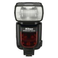 Nikon-SB-910-Speedlight_front