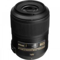 Nikon_2190_AF_S_DX_Micro_NIKKOR_656971