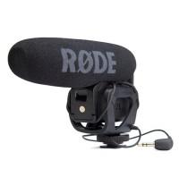 RODEvideomicpro_05