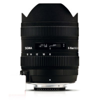 Sigma-8-16mm_f45-56_DC_HSM