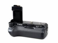 canon-bg-e5