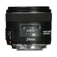 canon-ef-24mm-f-28-is-usm