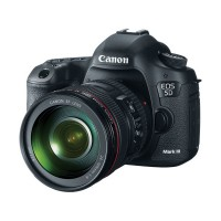canon-eos-5d-mark-iii-kit-with-24-105mm-f4l-is