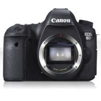 canon-eos-6dd