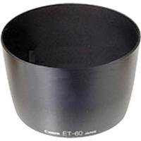 canon-et60-lens-hood-for-ef-75300mm