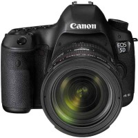 canon_5d_mark_3_with_24-70mm_f2.8l_ii