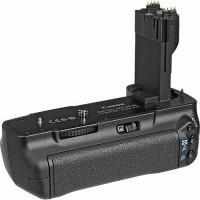 canon_bg-e6_battery_grip