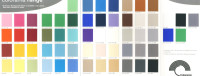 coloramachart-890x340