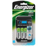 energizer-smart-charger