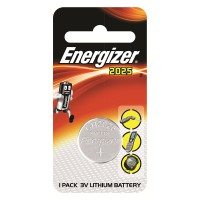 energizer2025