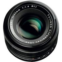 fujifilm-xf-35mm-f1_4-xf-r-1