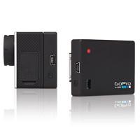 gopro-BatteryBacPac_683x426_4